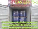Order CAS123-75-1 Pyrrolidine, Wickr: emilybosman08