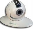 Оригинальный подарок на новый год - камера видеонаблюдения!
