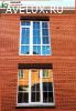 Остекление балкона, лоджии, веранды.