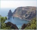 Отдых в Крыму! Оздоровительный и познавательный туризм!Море!