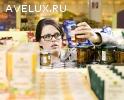Покупаем просроченные продукты питания оптом и в розницу