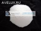 Полиакриламид АК 642 (Россия)