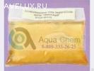 Полиакриламид-гель аммиачный (фасовка 45кг)