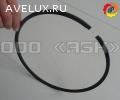 Поршневое кольцо гидроцилиндра 125-115-4