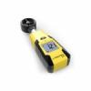 Портативный анемометр скорости воздуха BA 06 - фирмы Trotec