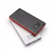 Power Bank Pineng PN-963 (ростест)