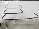 Правильный подвес - качественная окраска