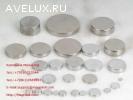 Предлагаем купить неодимовые магниты на территории России