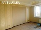 Предлагаем Вам качественный ремонт квартиры любой сложности