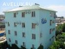 Приглашаем посетить Гостиничный дом в Судаке