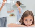 Приём врачом-психологом взрослых и детей