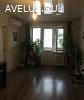 Продается 2 комнатная квартира в центре города