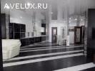 Продается квартира в элитном комплексе в Сочи,  у моря