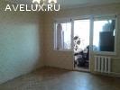Продается квартира в самом центре Сочи, у моря !