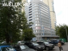 Продается офис 338 кв.м. в БЦ ЭКО