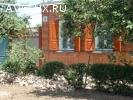 Продаётся пол дома,Каснодарский край,г.Ейск.
