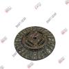 Продам диск сцепления 1104916100003