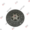 Продам диск сцепления 1878000036