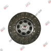 Продам диск сцепления 1878026241