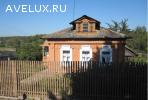Продам дом д. Константиново