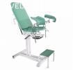 продам гинекологическое кресло
