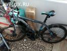 Продам Горный (MTB) велосипед STELS Navigator 640 D 27 V010