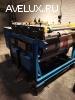 Продам печатный станок