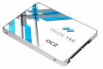 Продам SSD-накопитель OCZ Trion 150