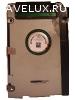 Продам жесткий диск Samsung Spinpoint NH-M500MBB 500 Гб