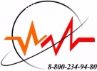 Продать акции Транснефть, Лукойл, Газпром, Норильский Никeль