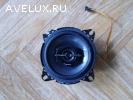 Продаю АС Sony XS-GT1038F - 1 шт.