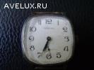 """Продаю часы """"ПОБЕДА"""". СССР."""