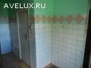 Продаю дом в Саратовской области