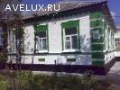 Продаю   кирпичный   благоустроенный   дом