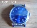 Продаю мужские часы ПОБЕДА. СССР.