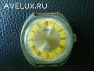 Продаю мужские часы ЗИМ. СССР.