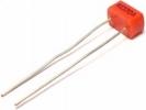 Продаю стабилитроны двуханодные КС170А - 500 шт.