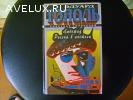 Продаю запрещенную в СССР книгу Эдуарда Тополя.