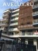 Продажа квартир в новостройке Le Myriazur Ницца