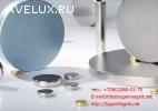 Продажа неодимовых магнитов на территории России
