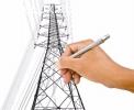 Проектирование электроснабжения.