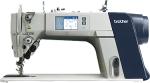 Профессиональное  швейное оборудование