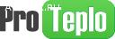 ProTeplo Интернет-магазин отопления и теплоснабжения