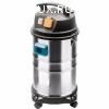 Пылесос профессиональный Bort BSS 1530 Pro (новый)