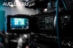 Рекламное видео, музыкальный клип, корпоративный фильм под к