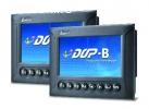 Ремонт Delta ASDA ASD DOP TP DVP VFD ROE NC300