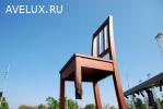 Ремонт корпусной мебели на дому в Московском районе. СПб