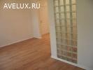 Ремонт квартир и комнат под ключ в Москве