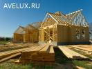 Ремонт квартиры, строительство дома
