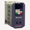 Ремонт PROSTAR PR 6000 6100 PR6000 PR6100 частотных преобраз